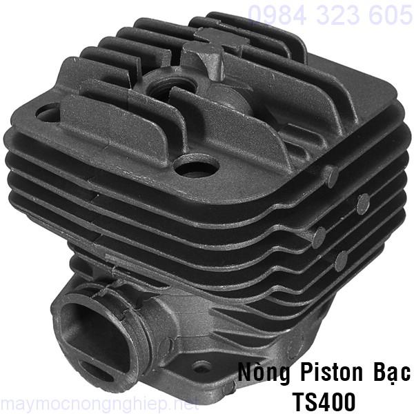 xilanh-nong-piston-may-cat-be-tong-cam-tay-stihl-ts400 4