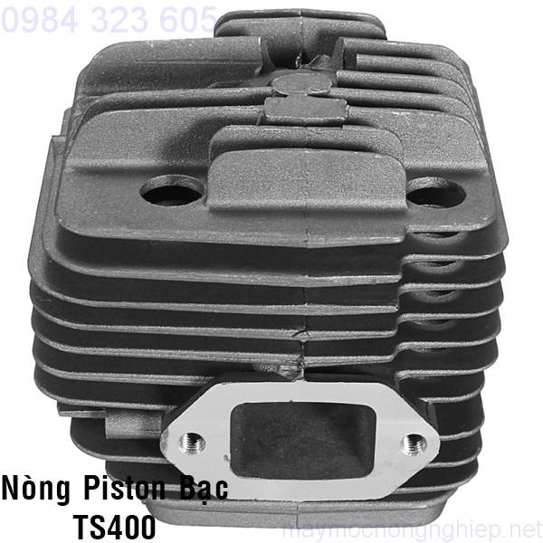 xilanh-nong-piston-may-cat-be-tong-cam-tay-stihl-ts400 5
