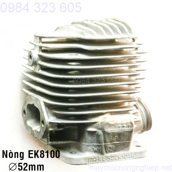bo-hoi-xi-lanh-nong-piston-bac-may-cat-be-tong-makita-ek8100-hang-zin 1