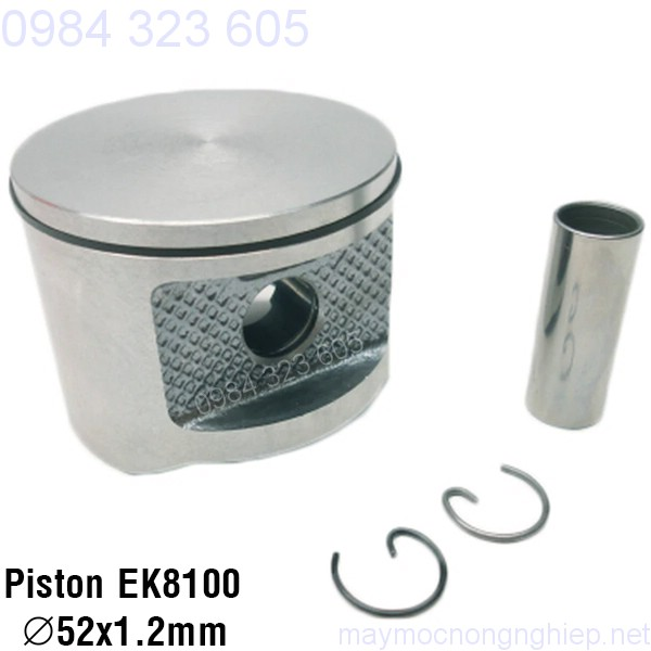 bo-hoi-xi-lanh-nong-piston-bac-may-cat-be-tong-makita-ek8100-hang-zin 2
