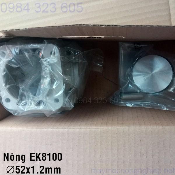 bo-hoi-xi-lanh-nong-piston-bac-may-cat-be-tong-makita-ek8100-hang-zin 3