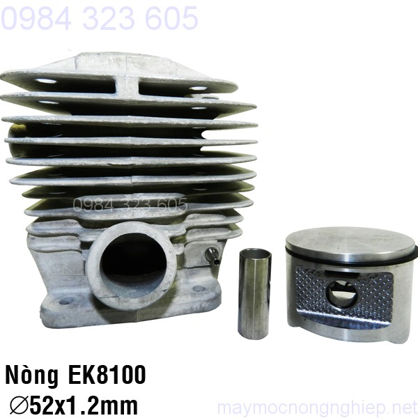 bo-hoi-xi-lanh-nong-piston-bac-may-cat-be-tong-makita-ek8100-hang-zin