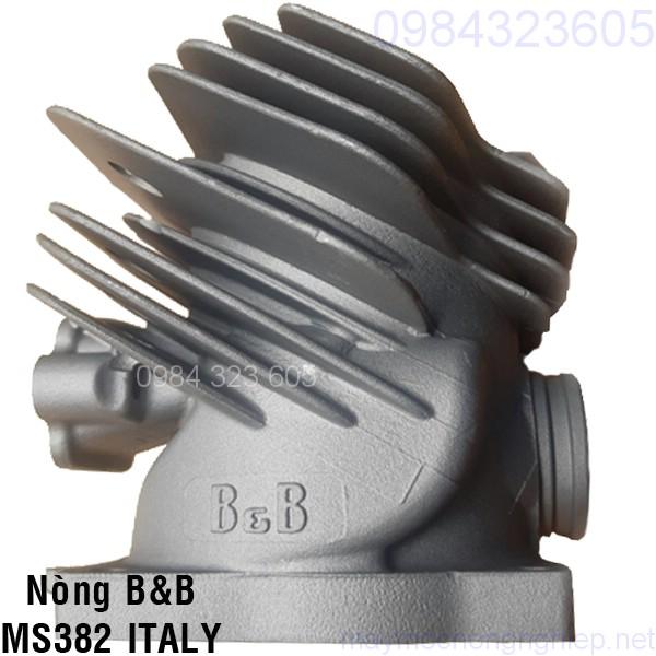 bo-hoi-xi-lanh-nong-piston-bac-may-cua-stihl-ms382-hieu-bb-italy 1