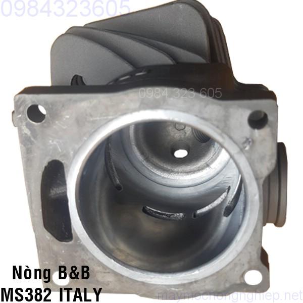 bo-hoi-xi-lanh-nong-piston-bac-may-cua-stihl-ms382-hieu-bb-italy 3