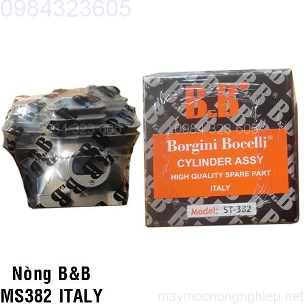 bo-hoi-xi-lanh-nong-piston-bac-may-cua-stihl-ms382-hieu-bb-italy 4