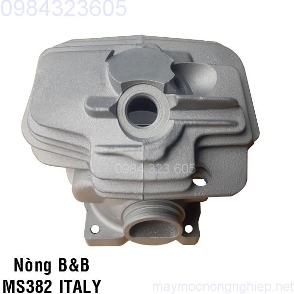 bo-hoi-xi-lanh-nong-piston-bac-may-cua-stihl-ms382-hieu-bb-italy 6