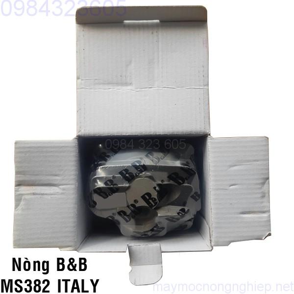 bo-hoi-xi-lanh-nong-piston-bac-may-cua-stihl-ms382-hieu-bb-italy 7