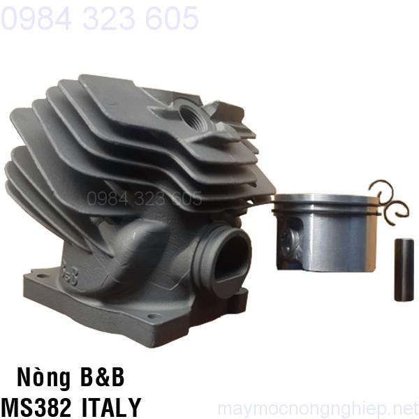 bo-hoi-xi-lanh-nong-piston-bac-may-cua-stihl-ms382-hieu-bb-italy