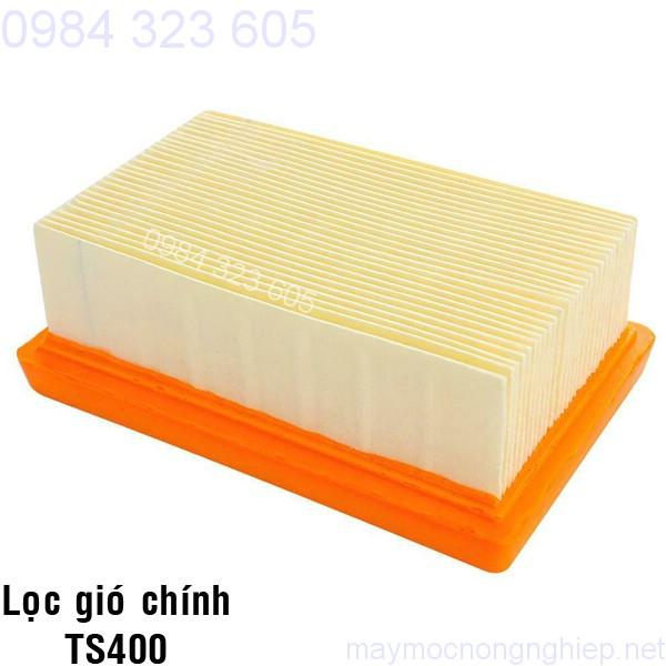 bo-loc-gio-luoc-gio-ba-mieng-cua-may-cat-be-tong-stihl-ts400-gia-re 1