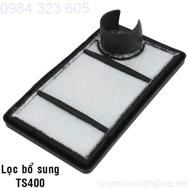 bo-loc-gio-luoc-gio-ba-mieng-cua-may-cat-be-tong-stihl-ts400-gia-re 2