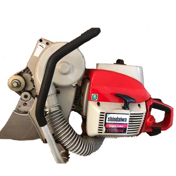 piston-xec-mang-bac-o-51-mm-may-cat-be-tong-shindaiwa-7500-7600