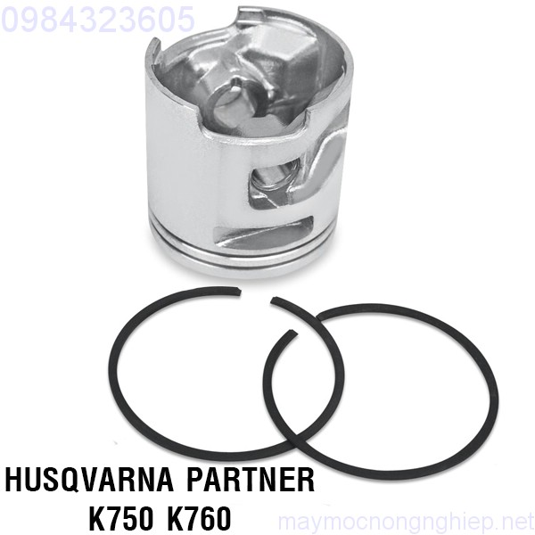 piston-xec-mang-bac-may-cat-be-tong-husqvarna-partner-k750-k760-o-51-mm