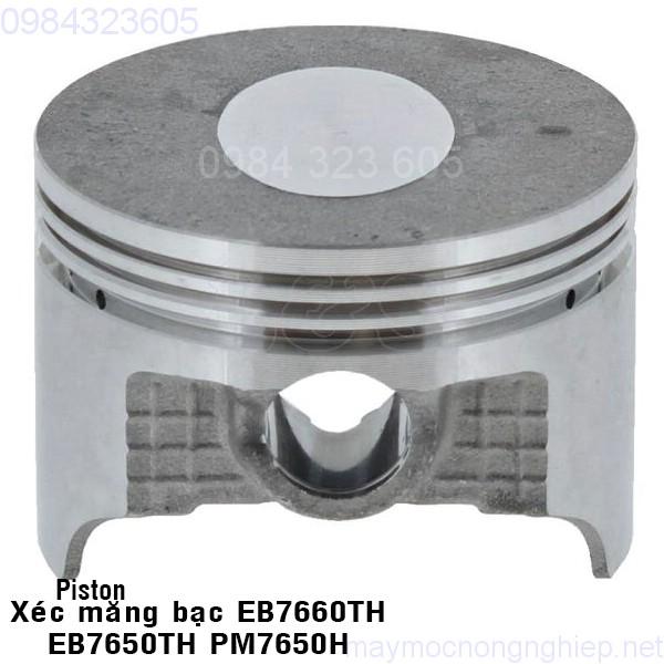 piston-xec-mang-bac-may-thoi-makita-eb7650th-eb7660th-phun-thuoc-pm7650h-zin 1