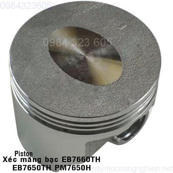 piston-xec-mang-bac-may-thoi-makita-eb7650th-eb7660th-phun-thuoc-pm7650h-zin 2