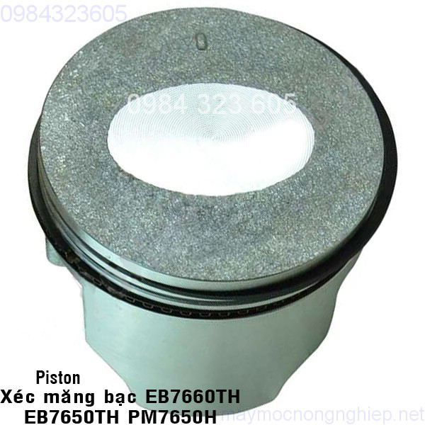 piston-xec-mang-bac-may-thoi-makita-eb7650th-eb7660th-phun-thuoc-pm7650h-zin